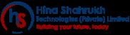 logo (technologies).fw
